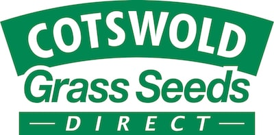Cotswold Grass Seeds