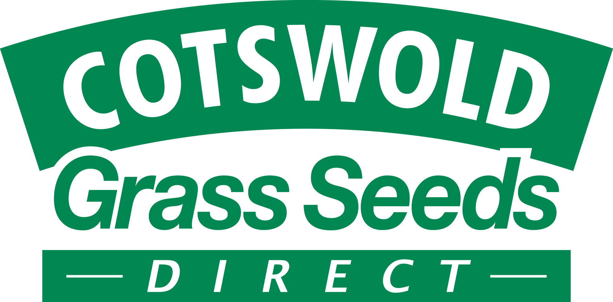 Cotswold Grass Seeds Direct